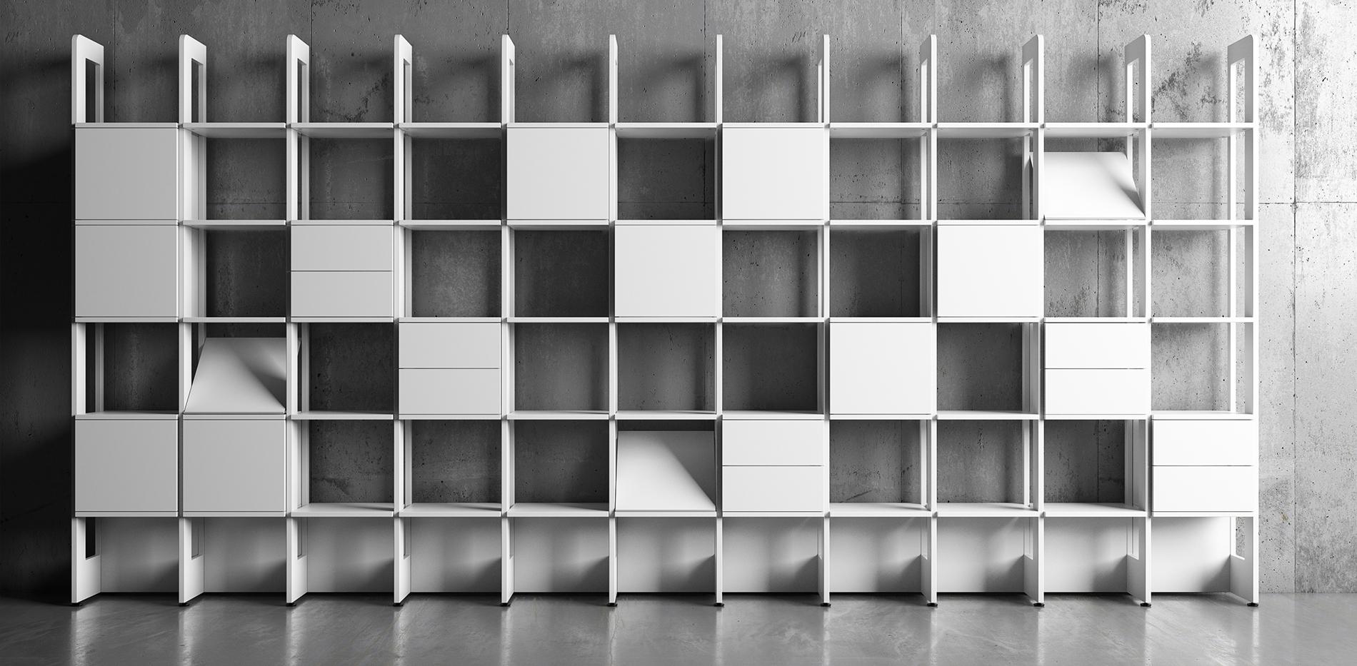 Stripe Endless